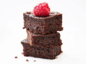UGG-Chocolate-Chia-Brownies