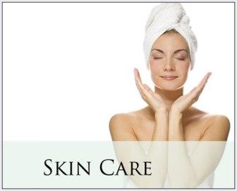 Natural-Skin_care