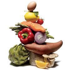 best-detox-foods