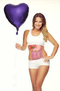 Sam Faiers Love Your Gut4