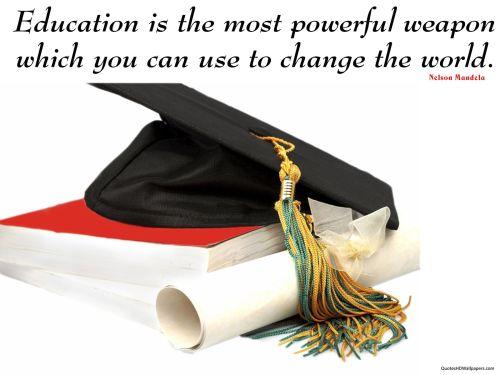 Nelson-Mandela-Education-Quotes-Images