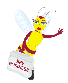 bee_business
